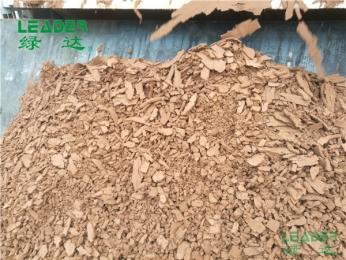 晋江洗砂废水处理机视频